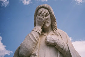 22-40-06-1205010410279249-jesus-cries
