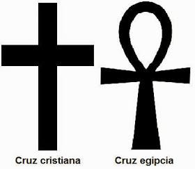 22-52-13-cruz-cristiana-egipcia