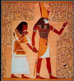23-15-37-horus