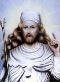 23-23-38-zoroastro